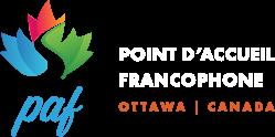Point d'accueil francophone