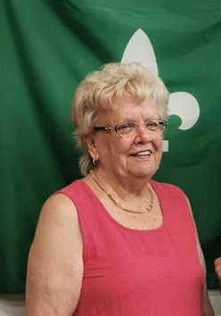 Louise Lalonde